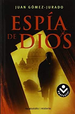 Espia de Dios 9788496940772