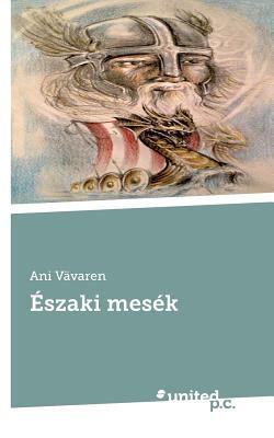 Eszaki Mesek 9788490392690