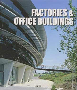 Factories & Office Buildings 9788496424746