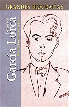 Federico Garcia Lorca 9788497645591