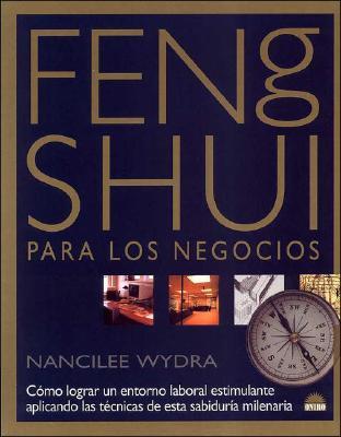 Feng Shui Para Los Negocios 9788495456359