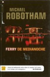 Ferry de Medianoche = Night Ferry 8363471