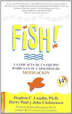 Fish! 9788495787477