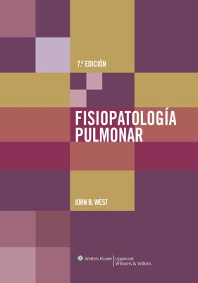 Fisiopatologia Pulmonar 9788496921085