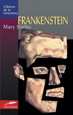 Frankenstein 9788497646888