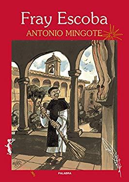 Fray Escoba - Mingote, Antonio