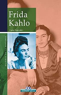 Frida Kahlo 9788497647519
