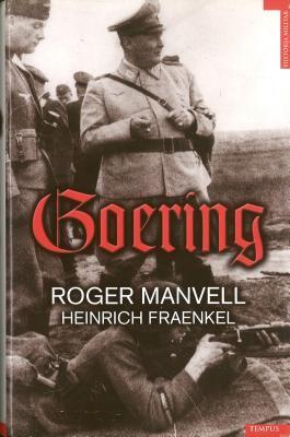 Goering 9788492567164