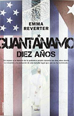 Guantanamo 9788499183947