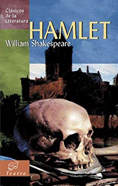 Hamlet 9788497645393