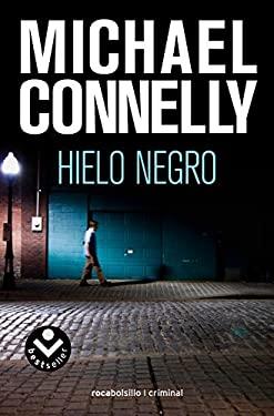 Hielo Negro = Black Ice 9788496940819