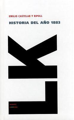 Historia del Ano 1883