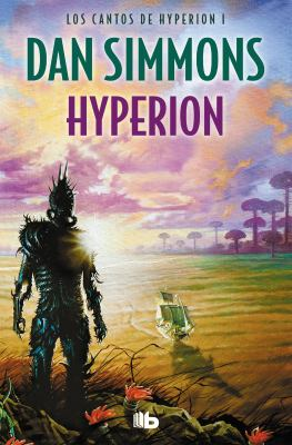 Hyperion 9788498723069