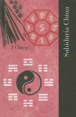 I Ching 9788497772297