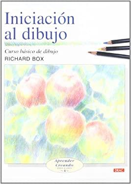 Iniciacion al Dibujo 9788496365940