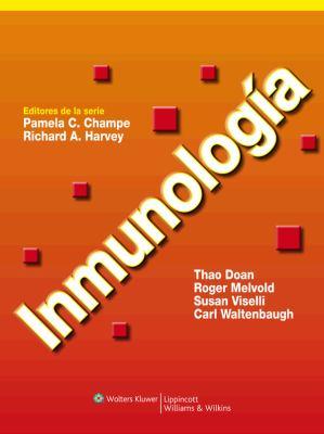 Inmunologia 9788496921139
