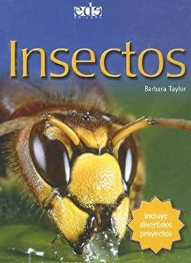 Insectos 9788496609969