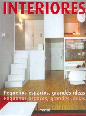 Interiores 9788496429628