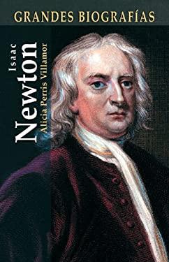 Isaac Newton 9788497645850