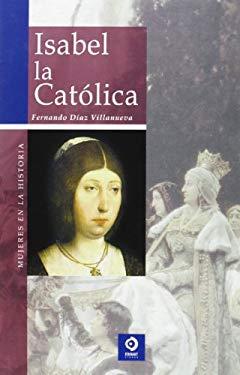 Isabel la Catlica 9788497645751