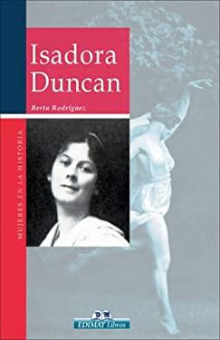 Isadora Duncan 9788497647564