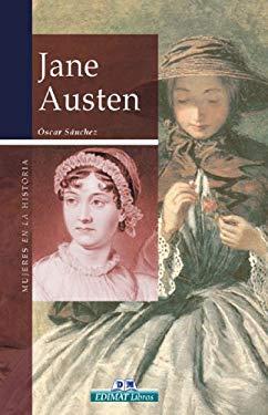 Jane Austen 9788497647649