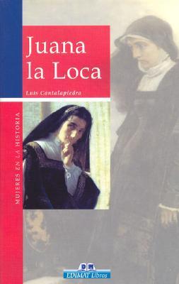 Juana la Loca 9788497647465