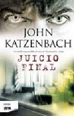 Juicio Final = Just Cause 9788498724530