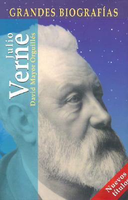 Julio Verne 9788497645607