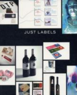 Just Labels 9788496309517