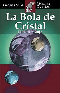 La Bola de Cristal 9788497644341