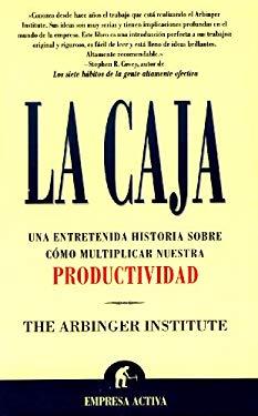 La Caja 9788495787057
