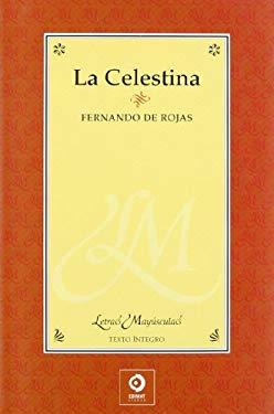 La Celestina 9788497649247