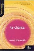 La Charca 9788495761538