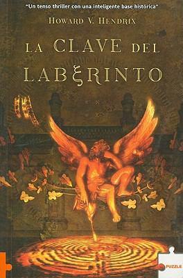 La Clave del Laberinto = Labyrinth's Key 9788496525306