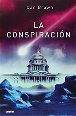La Conspiracion 9788495618825