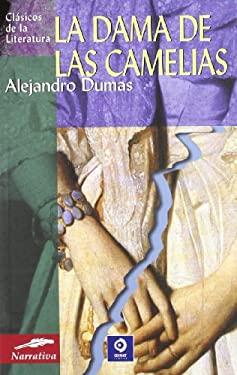 La Dama de las Camelias 9788497646918