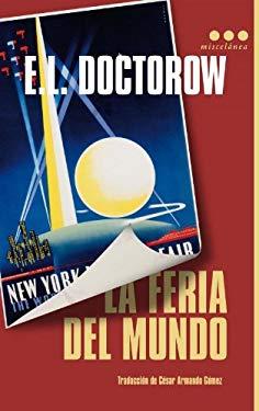 La Feria del Mundo = World's Fair 9788493722845