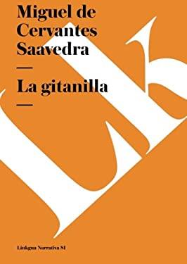La Gitanilla 9788496290372