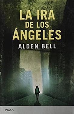 La IRA de Los Angeles 9788492919109
