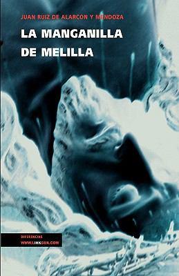La Manganilla de Melilla 9788498974461