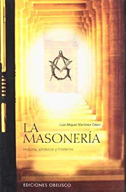 La Masoneria 9788497771801
