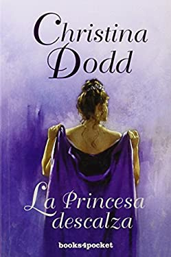 La Princesa Descalza = The Barefoot Princess 9788492801756