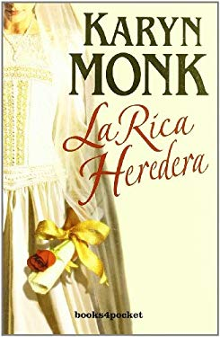 La Rica Heredera = The Wedding Escape 9788492516506