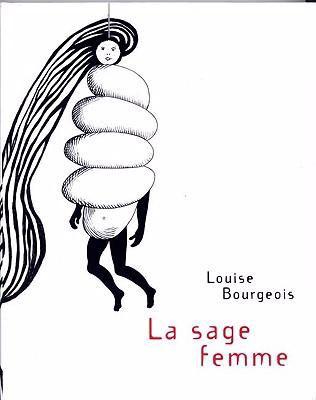 La Sage Femme 9788496898219