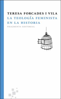 La Teologia Feminista En La Historia