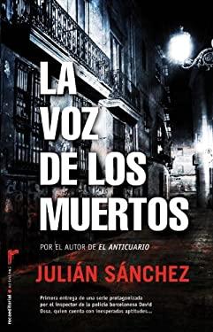 La Voz de los Muertos = The Voice of the Dead 9788499182230
