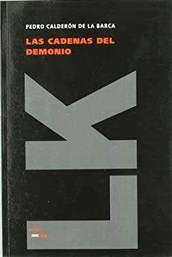 Las Cadenas del Demonio 9788498164398