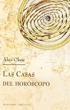Las Casas del Horoscopo: Una Introduccion 9788497772464