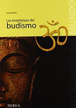 Las Ensenanzas del Budismo 9788496431331